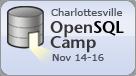 OpenSQL Camp 2008