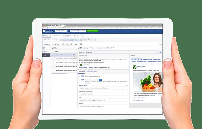 agencia-social-facebook-ads