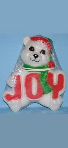 Joy Bear photo