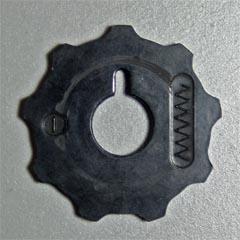 Simanco 276301