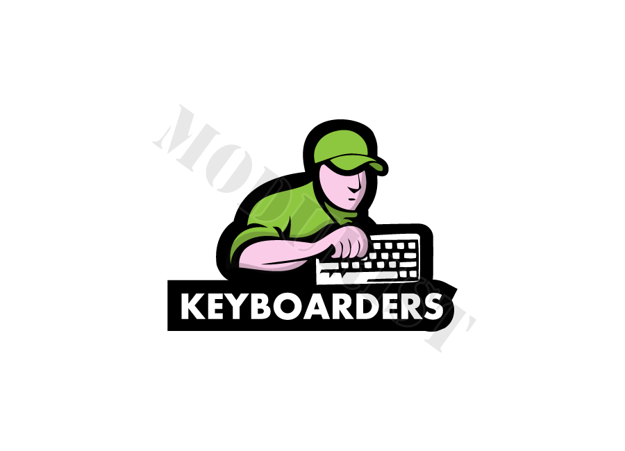Keyboarders