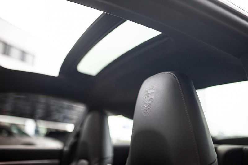 "Porsche 911 991 MKII 3.8 Turbo *Schuifdak / 20"" / BOSE / Sport Chrono / PDLS+ / Liftsysteem* afbeelding 19"