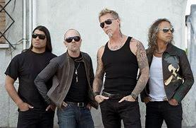 2018-01-28-Metallica-band.jpg
