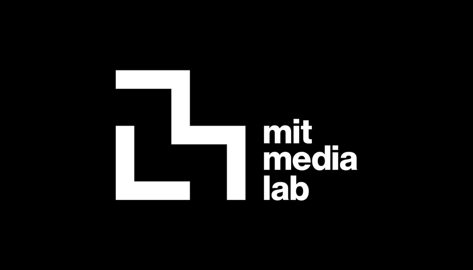 The ethics and governance of Artificial Intelligence: panel discussion at The MIT Media Lab