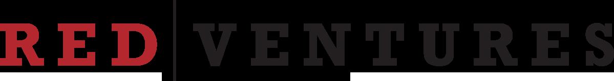 RV Logotype