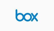 Box Case Study