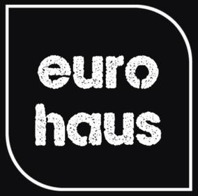 Euro Haus Client Logo