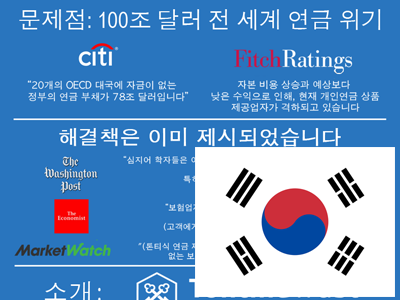 Korean 1 Pager