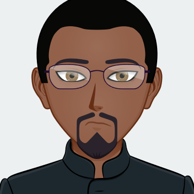 Désiré-Lévi Kouablan