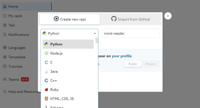 replit-python.png