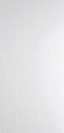 043-Pearl-White