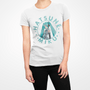 Hatsune Miku Juniors Graphic Tee
