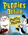 Puffin patrol by Jennifer Gray & Amanda Swift