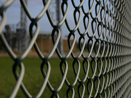 Comparing Heras, Palisade, Guardsman and Chain Link Fencing