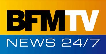 Regarder BFM TV en replay sur ordinateur et sur smartphone depuis internet: c'est gratuit et illimité