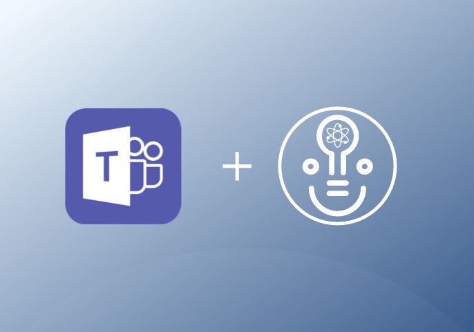 Automated daily standups on Microsoft Teams   ScrumGenius
