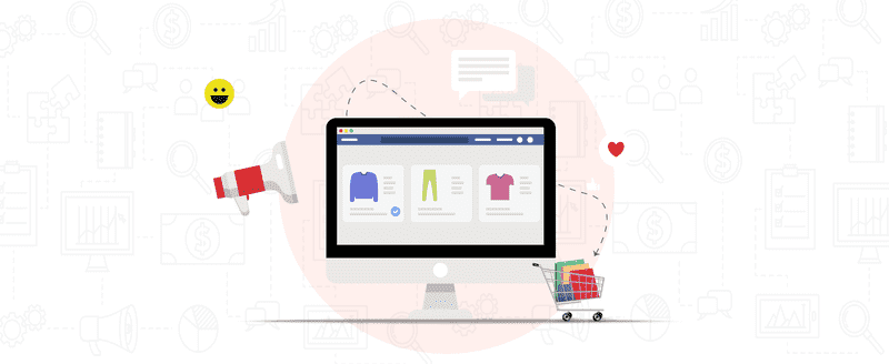 Ultimate Guide on how to create a Facebook Sales Funnel for your Shopify store