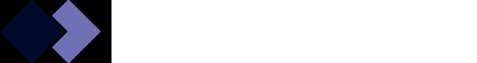 Flesland Flis Logo