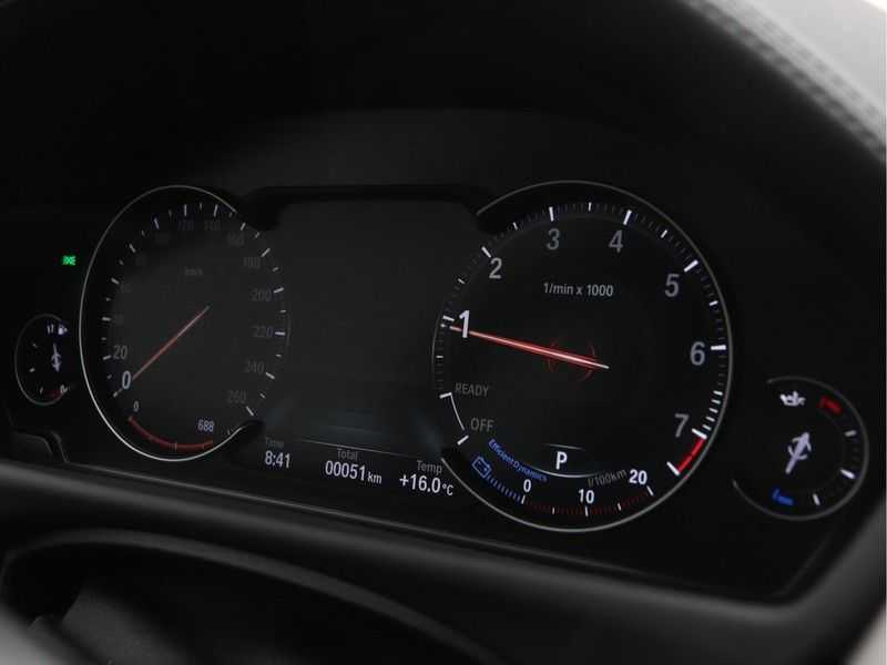 BMW 4 Serie Gran Coupé 418i High Executive M-Sport Automaat afbeelding 13