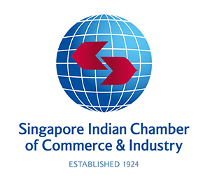 Singapore Indian Chamber of Commerce & Industry