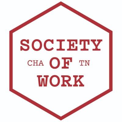 societyofwork