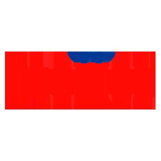 Shop now for Premier Pet at Meijer