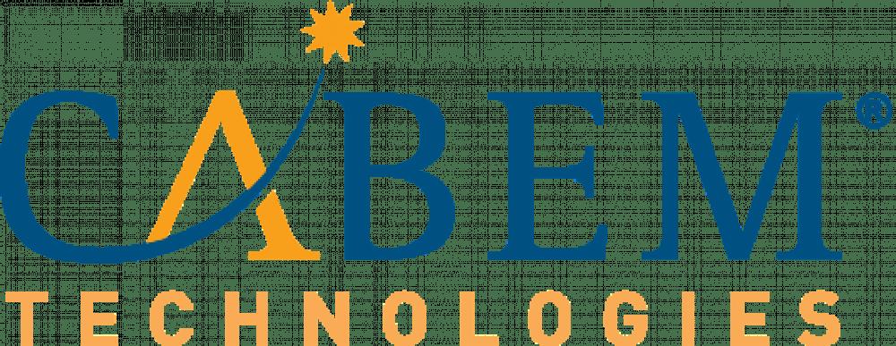 Cabem Technologies logo