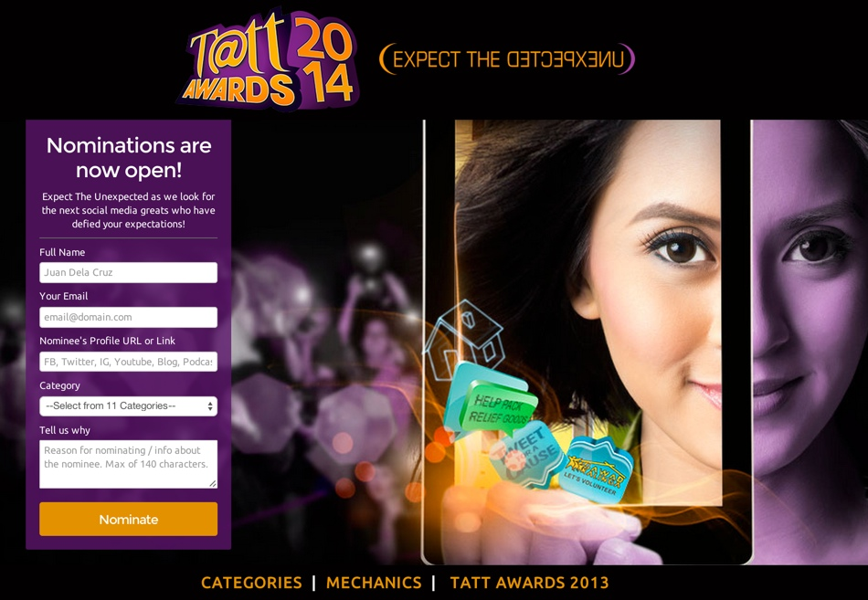 tattawards