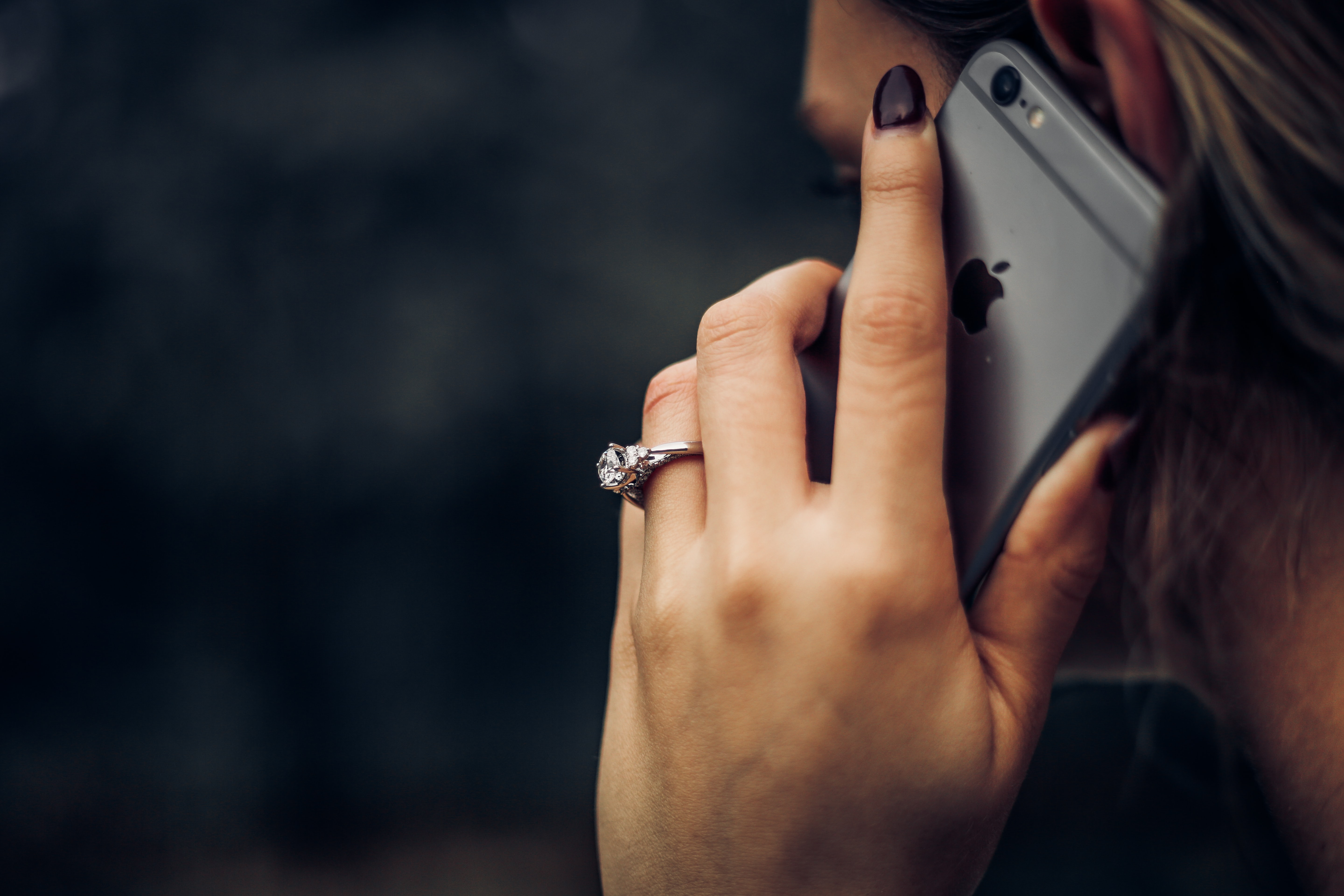 Co-Parenting with a Toxic Ex - How Often Should Co-Parents Communicate?