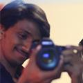 CEO Euforia wedding photography