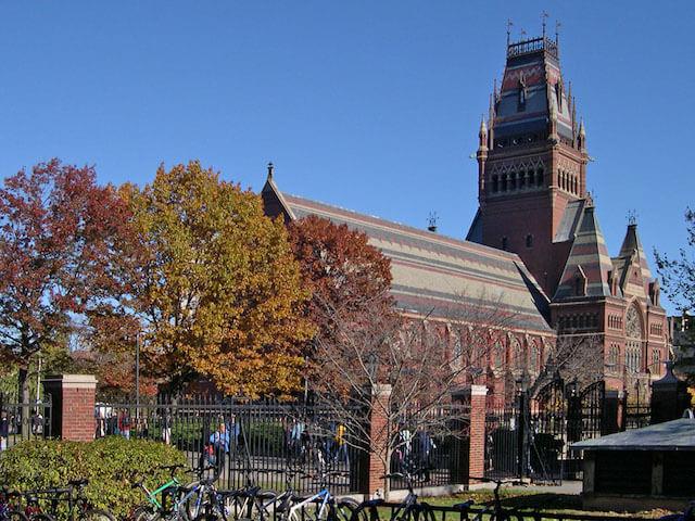 Cumplo se convierte en caso de estudio en Harvard
