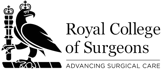 英国皇家外科学院