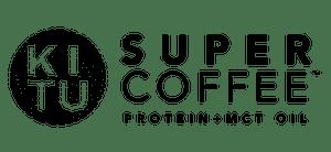 kitu-super-coffee-mrk
