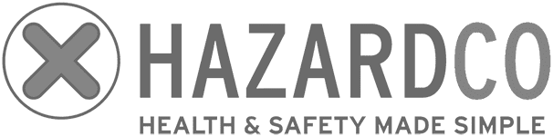Fine Lines Construction - Members of HazardCo Health and Safety