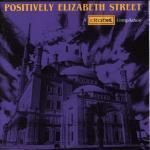 Positively Elisabeth Street.jpg 5.557 K