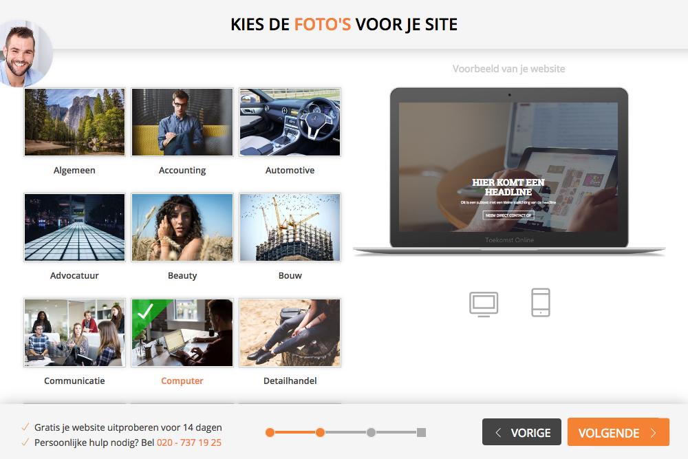 Yilps.nl slideshow image 5
