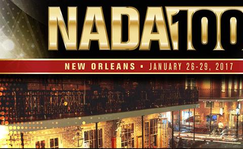 Marktplaats is aanwezig op de NADA 2017 in New Orleans