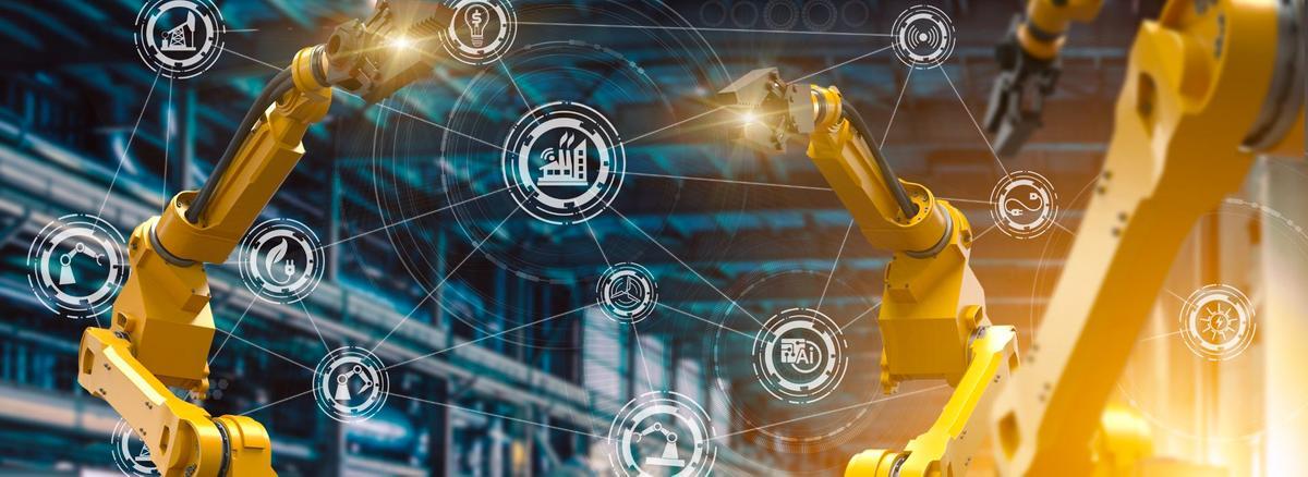 Accruent - Resources - Webinars - The Industrial IoT: Is It Still Legit? - Hero