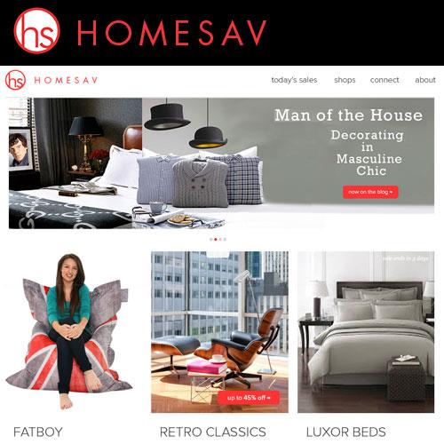 Homesav.com