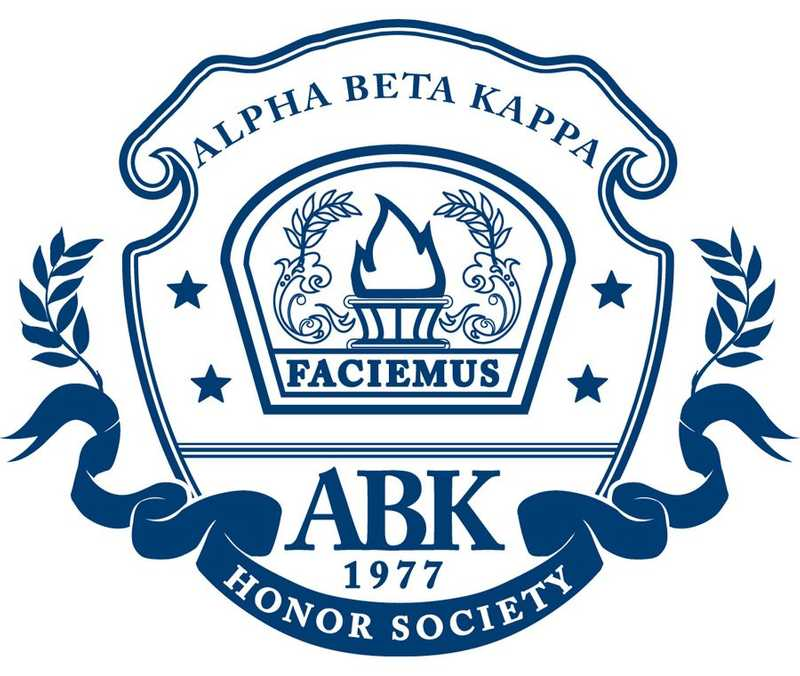 Ultimate Medical Academy Recognizes 55 Online Students Becoming ABK Honor Society Members