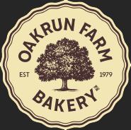 OAKRUN FARM BAKERY