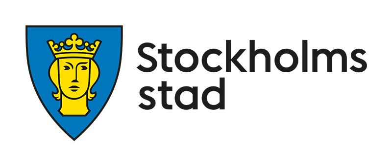 City of Stockholm