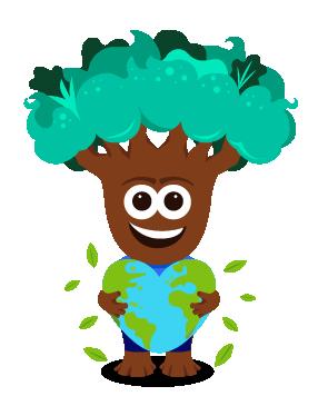 Yado association environnement