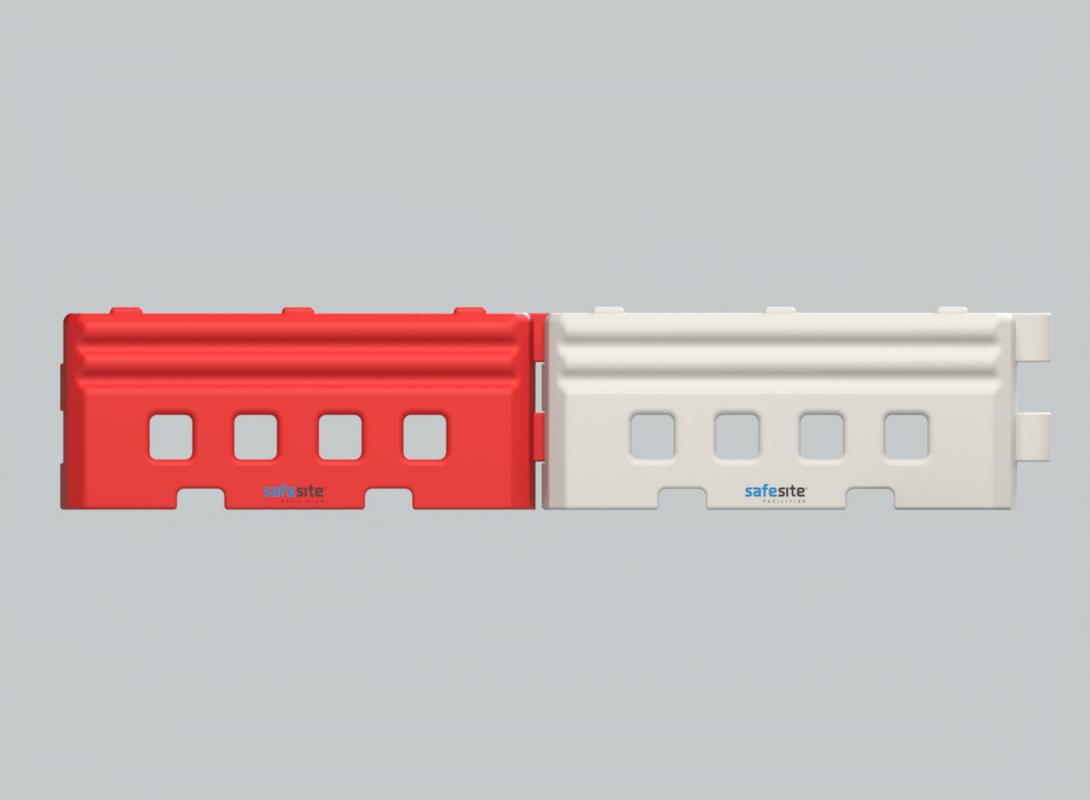 RB22 Barrier Multi
