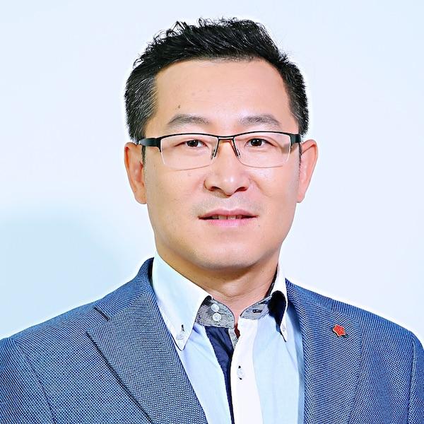 Sun Zhenpeng