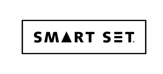 SmartSet