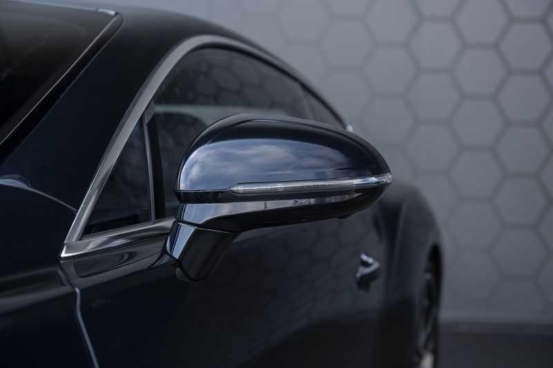 Bentley Continental GT 6.0 W12 First Edition Naim Audio + Massage gekoelde/verwarmde stoelen afbeelding 15