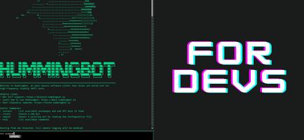 Scaling the Hummingbot developer community