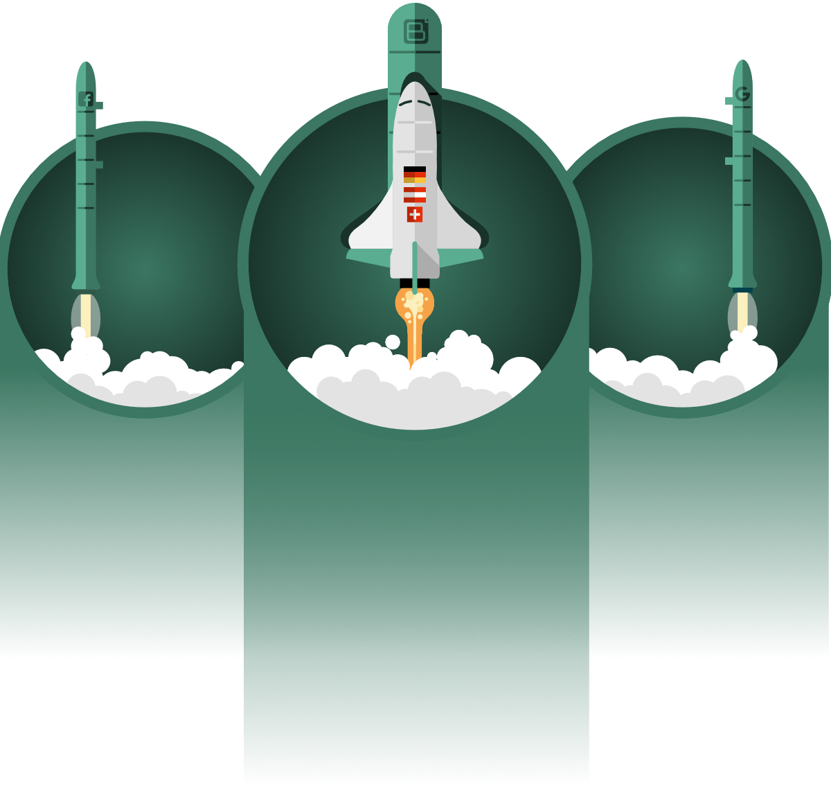 das BOTTIMMO System