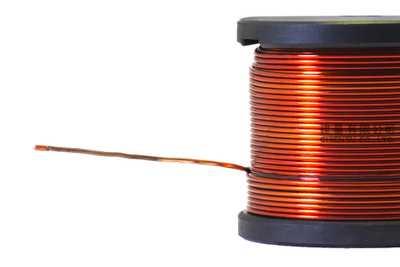 CCAW銅包鋁漆包線(E級130度/F級155度/H級180度/N級200度/R級220度)